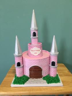 Princess Castle II