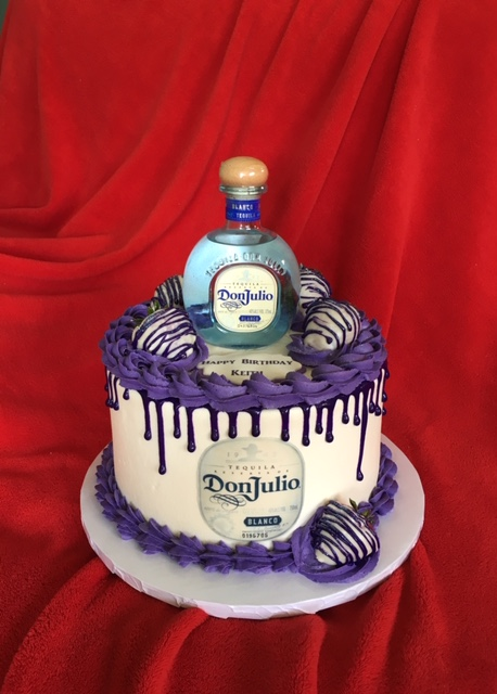 Prime Adult Birthday Cakes Westland Elm Cakes Personalised Birthday Cards Veneteletsinfo