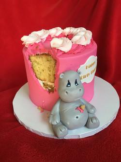 Hungry Hippo 2 - Copy