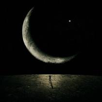 Kova Burcu'nda Yeni Ay - 28 Ocak 2017
