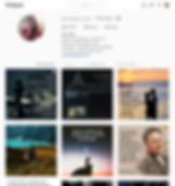 Instagram Ana Ekrani.jpg