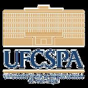 UFCSPA_edited.png