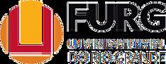 furg.png
