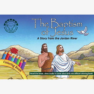 The Jesus Boat Book Cover