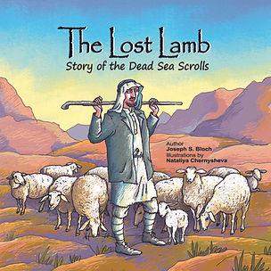 the lost lamb (1).jpg