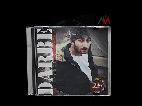 Joker - Darbe (Single) (CD)