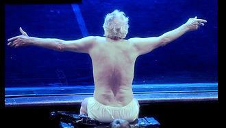 vaztorg-i-krah-na-lyubovta-deligh-and-collapse-of-love-arabesque-ballet-naroden-teatur