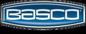 basco-logo@3x.png