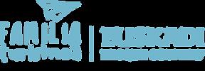 Logo TurismoFamiliar+EUSKADI_H_EUSK.png