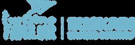 Logo TurismoFamiliar+EUSKADI_H.png