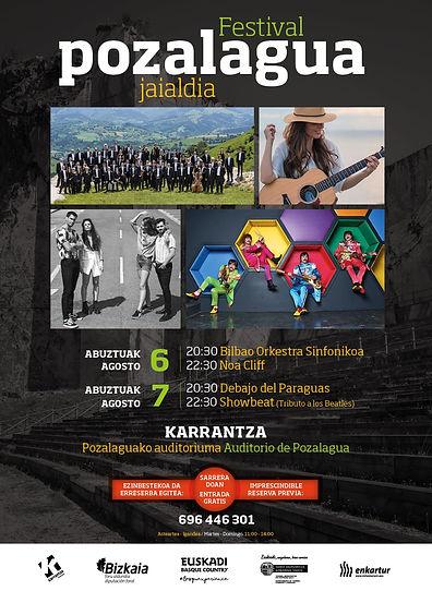 Festival Pozalagua 2021.jpg