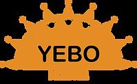 Logo_Yebo_3.png