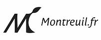 https-_www.montreuil.eco-mairie.fr_asset