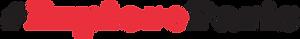 exploreparis-logo-2-1200x156.png