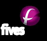 fives-logo-white3.png