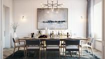 3ds Max + Vray: Advanced Architectural Interiors