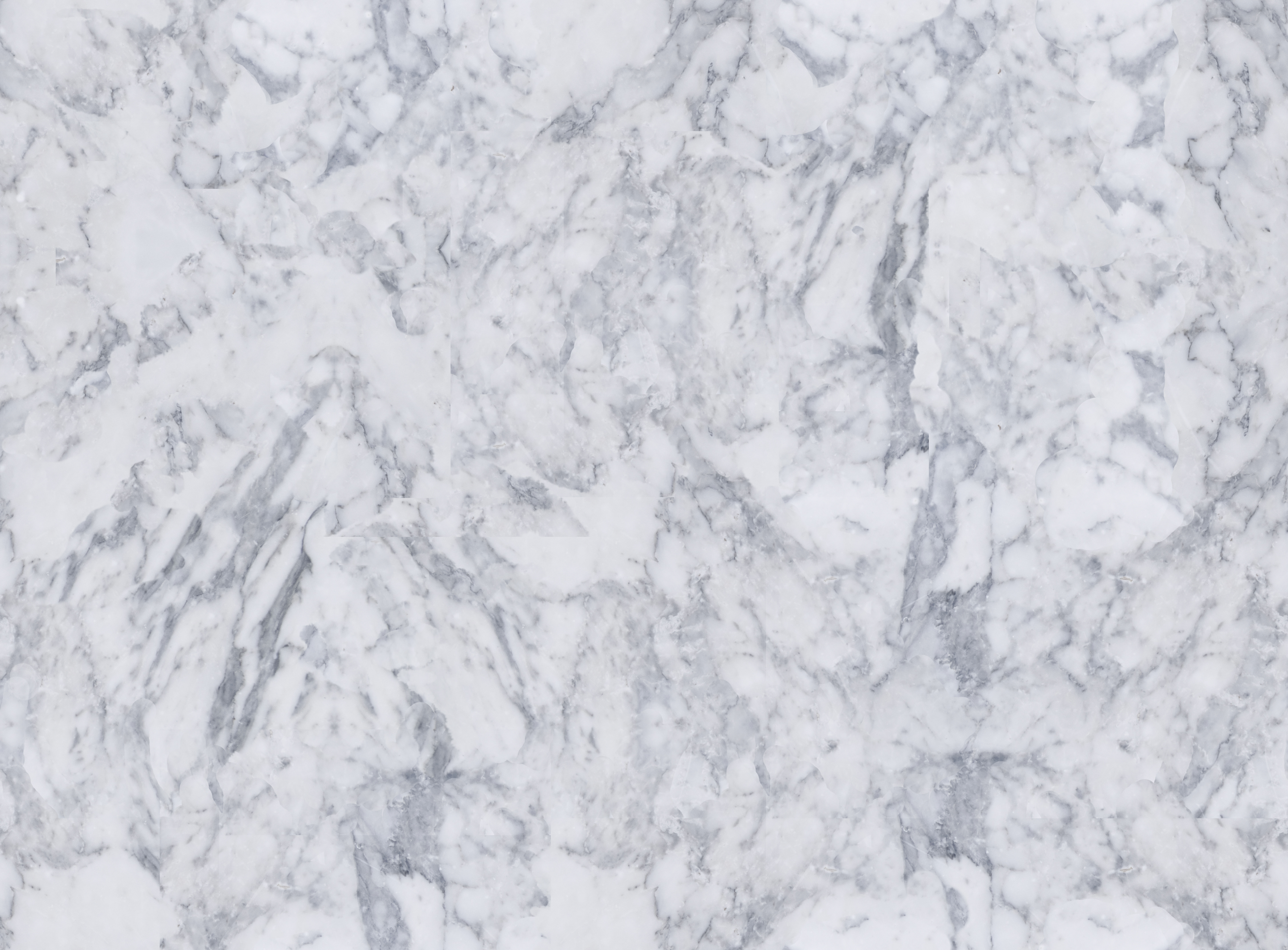 Tileable Marble Texture For Vray Sss Learn 3d Arch Viz