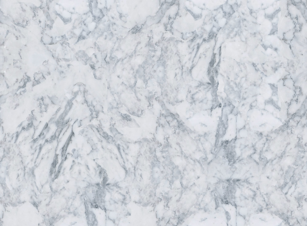 marble25a.jpg