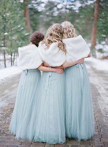 6-Best-Winter-Wedding-light-blue-bridesm