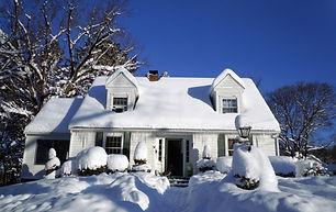 winter-time.jpg