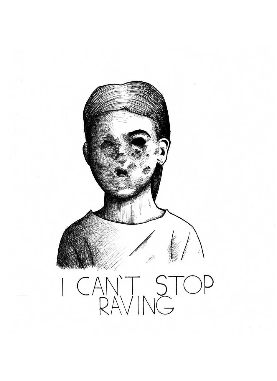 Can't Stop Raving.png