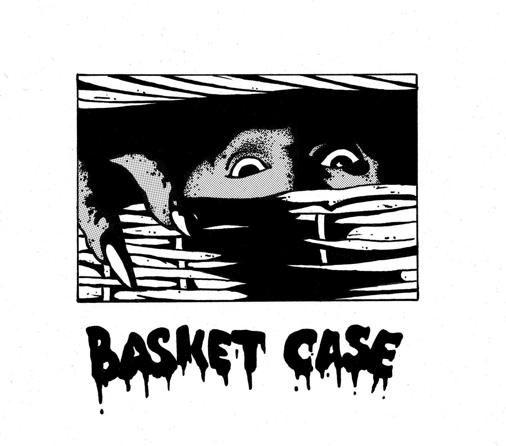 Basket Case.jpg