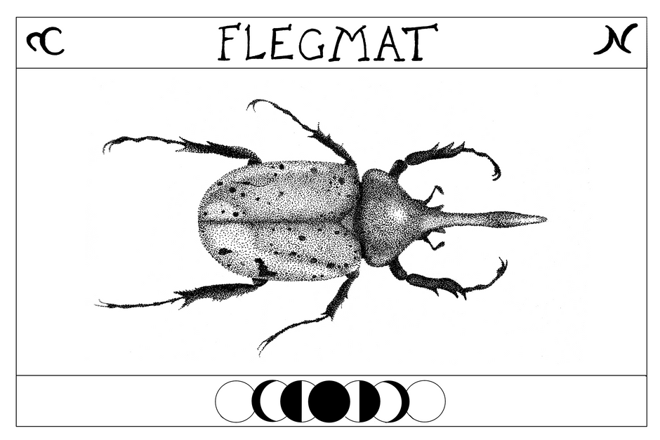 Flegmat (bw) copy.png