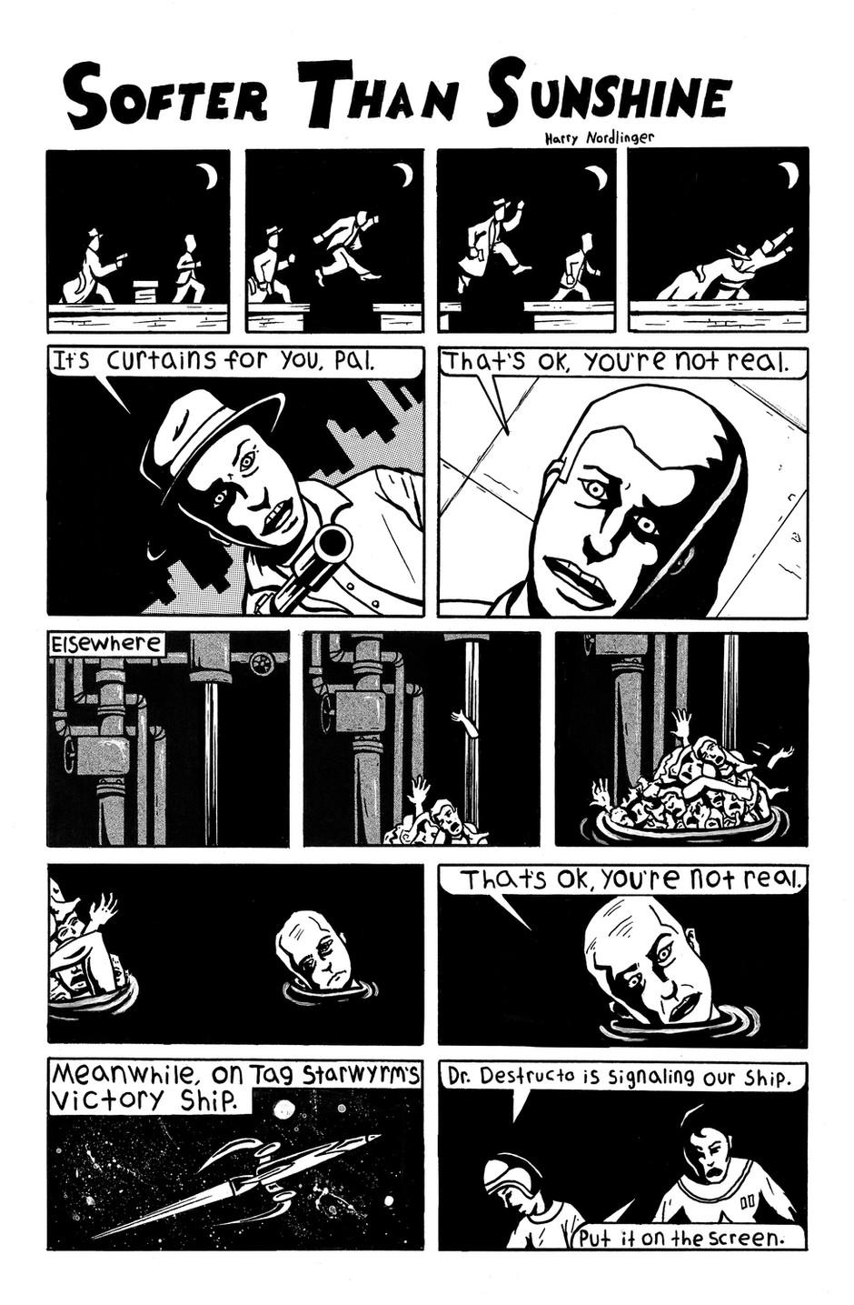 Page 23.jpg