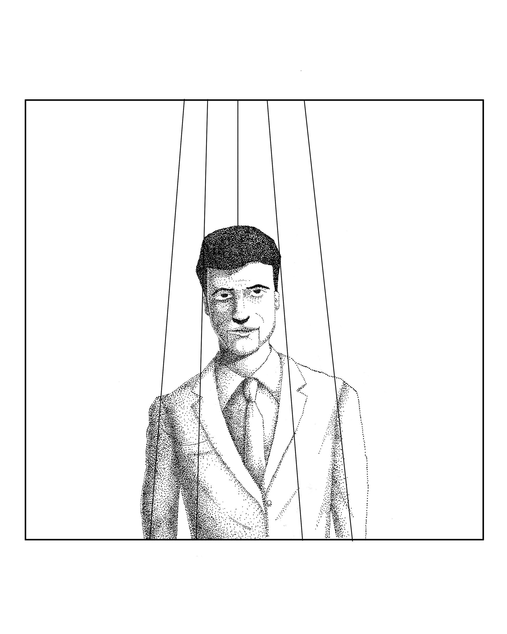 Puppet(1).jpg