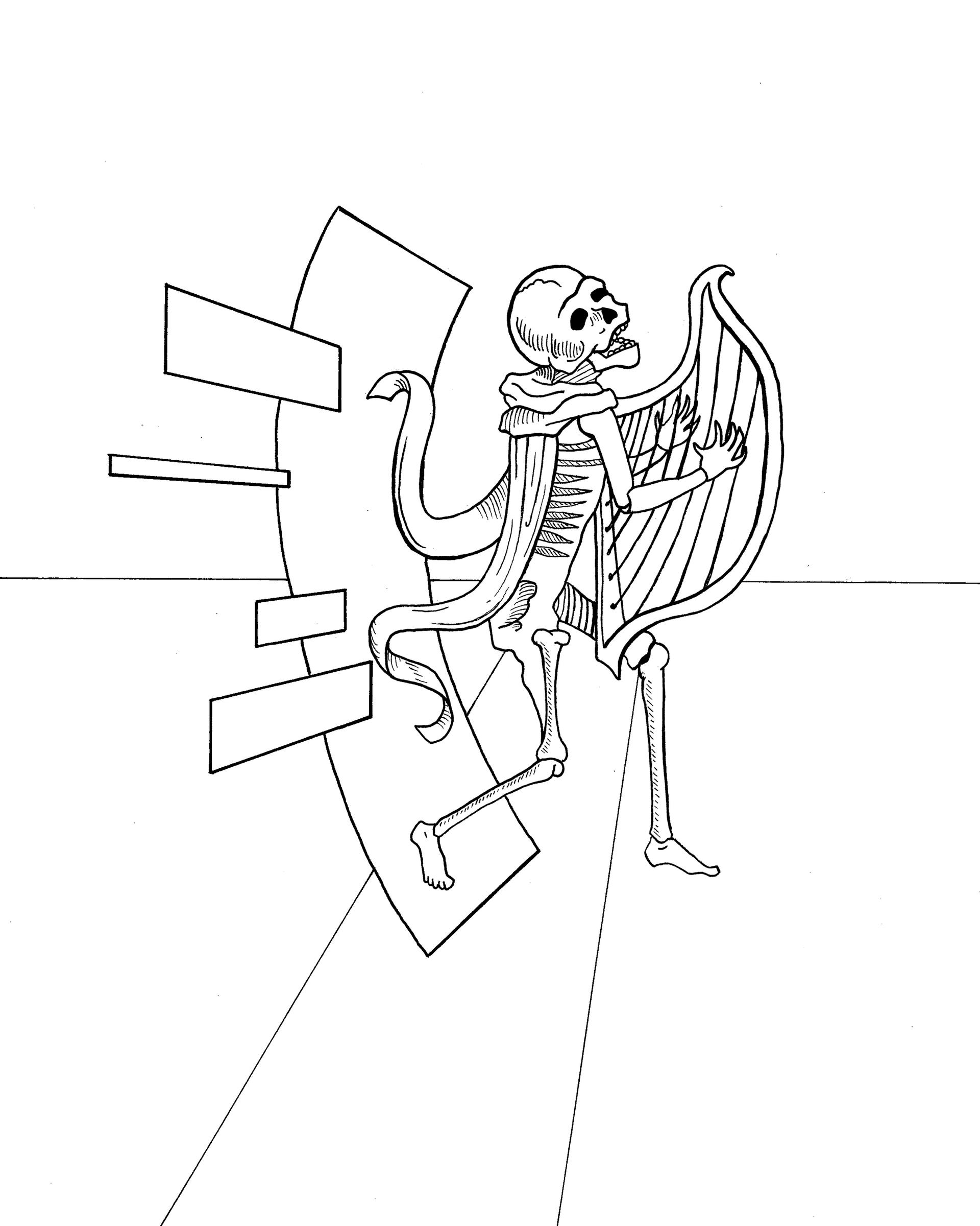 Skeleton 1.png