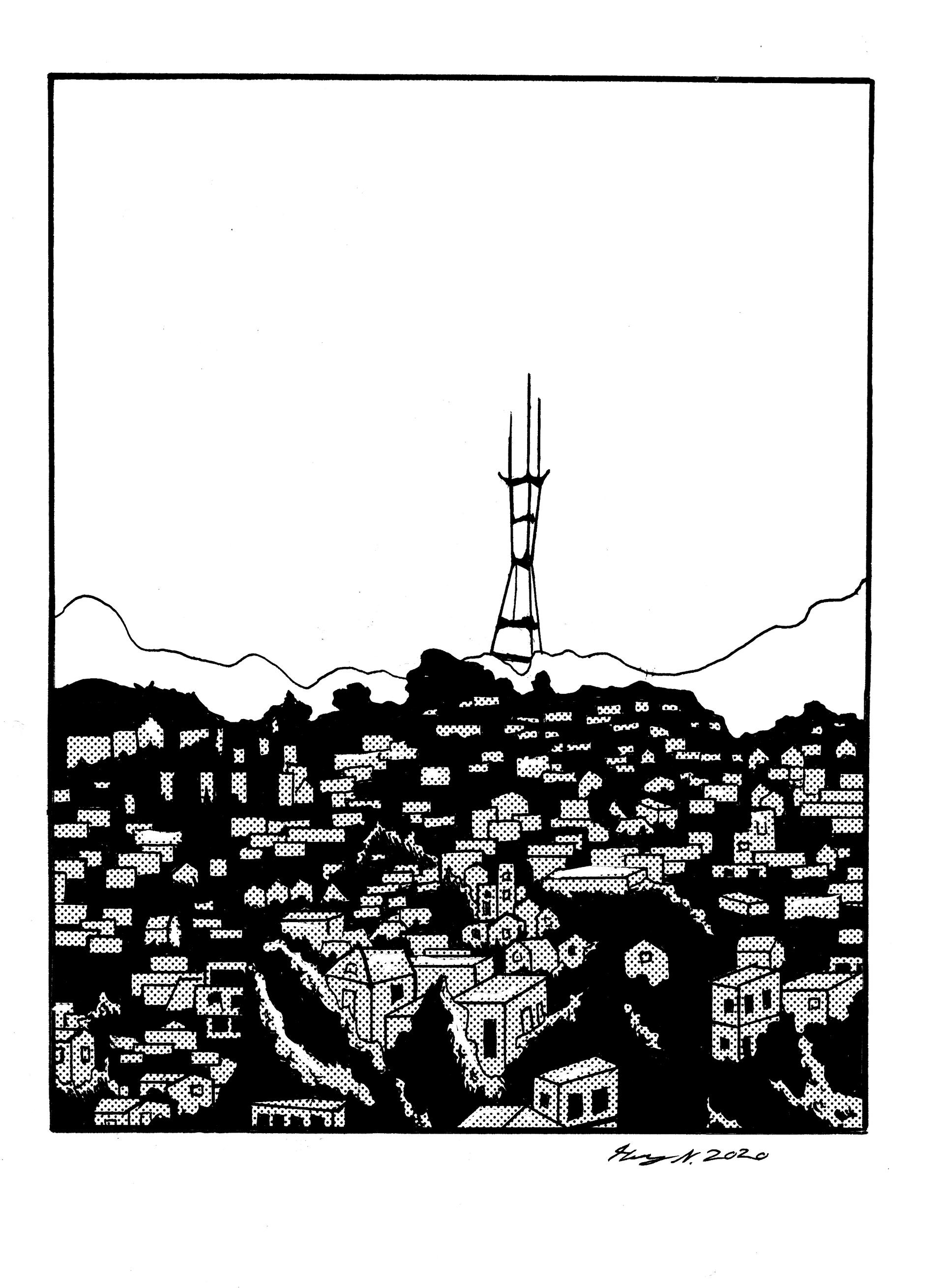 Sf City Scene 2.png
