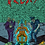 Thumbnail: Vacuum Decay Issue 2