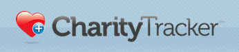 CharityTracker.jpg
