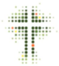 Logo CrossSion_mosaic_jpg.jpg