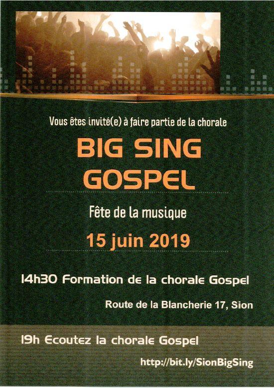 big sing1.JPG