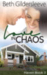 Love Chaos FRONT_Preview 040919.jpg