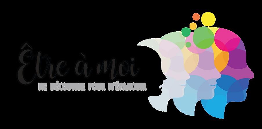 Logo_01_etre_a_moi.png
