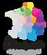 Logo_07_etre_a_moi.png