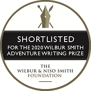 WNSF 40mm 2020 Shortlisted.png