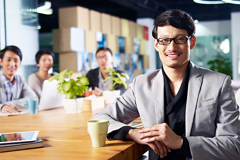 CubePay - Radiumone Merchant Payment Platform - Enterprise Payment Solutions - Professional Consulting
