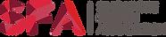 Singapore Fintech Association.png