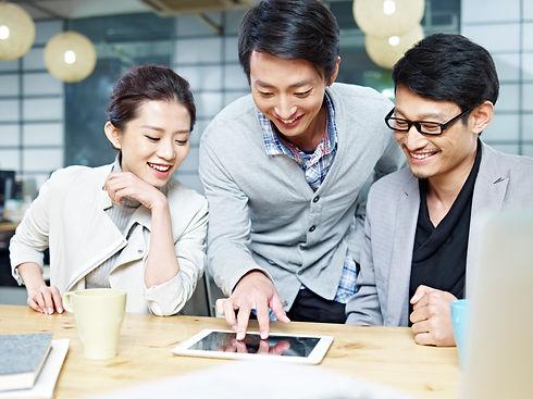 CubePay - Radiumone Merchant Payment Platform - Enterprise Payment Solutions - Bespoke Solution Design and Implementation