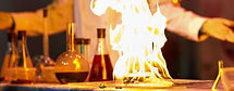 Chemicals fire show.jpg