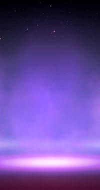 shm smoke light-corel.jpg
