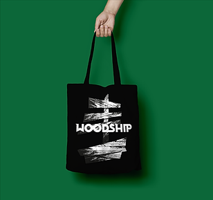 Tote Bag Neues Format.png