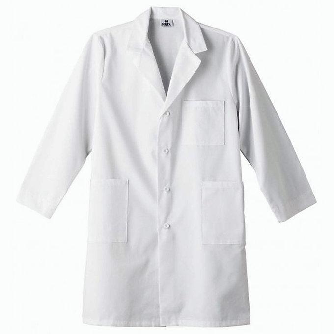 lab coat_1024x1024 fotor-01.jpg