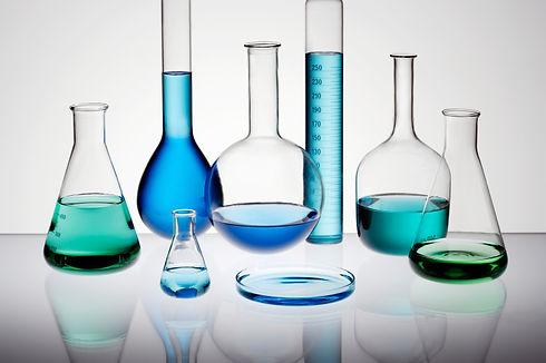חנות מדע בשיגעון המדעים