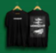 T-Shirt-Mock-Up-vorne_hinten.png