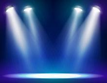 shm stage-lights-background.jpg