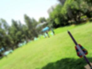 IMG_8640 fotor-01.jpg